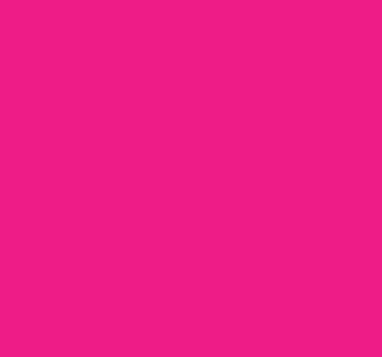 Get fluid