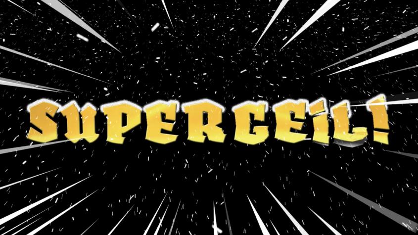 Supergeil! - A still of Vengaboys video