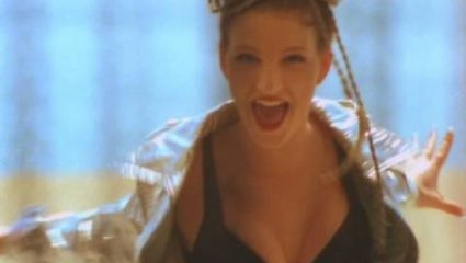 We Like to Party! (Vengabus) - Still of Vengaboys video