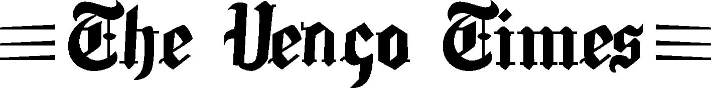 Logo VengaTimes