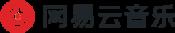NetEase Cloud Music Logo